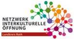 Netzwerk Interkulturelle Öffnung